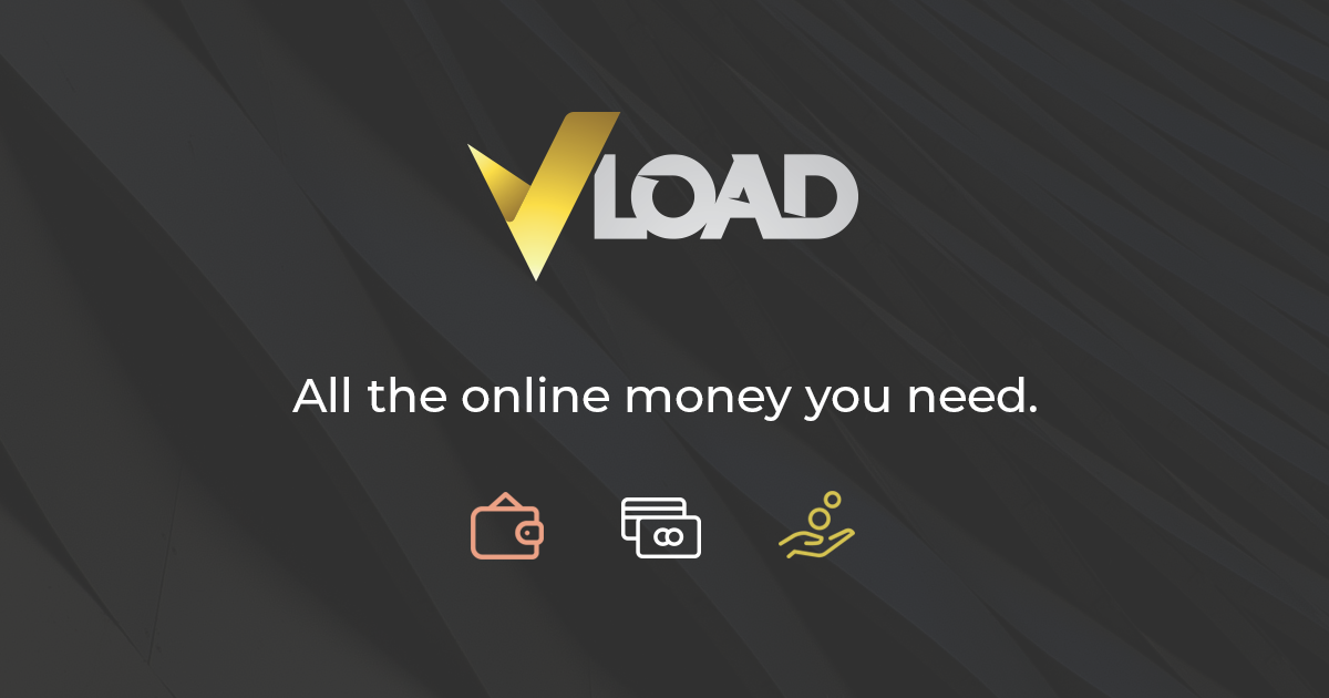Funding your tradeview account with vload vouchers