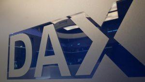 DAX-German-Stock-Exchange