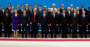 markets-to-watch-heading-into-the-g20-summit