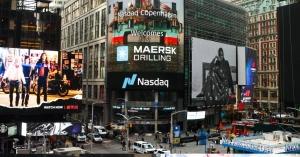 NASDAQ gains ahead of big tech testimony