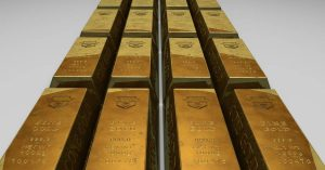 What is Next for Gold Prices
