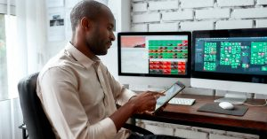 African-Traders-Flock-to-NAS100--All-Time-High-Leads-to-Massive-Trading-Volumes