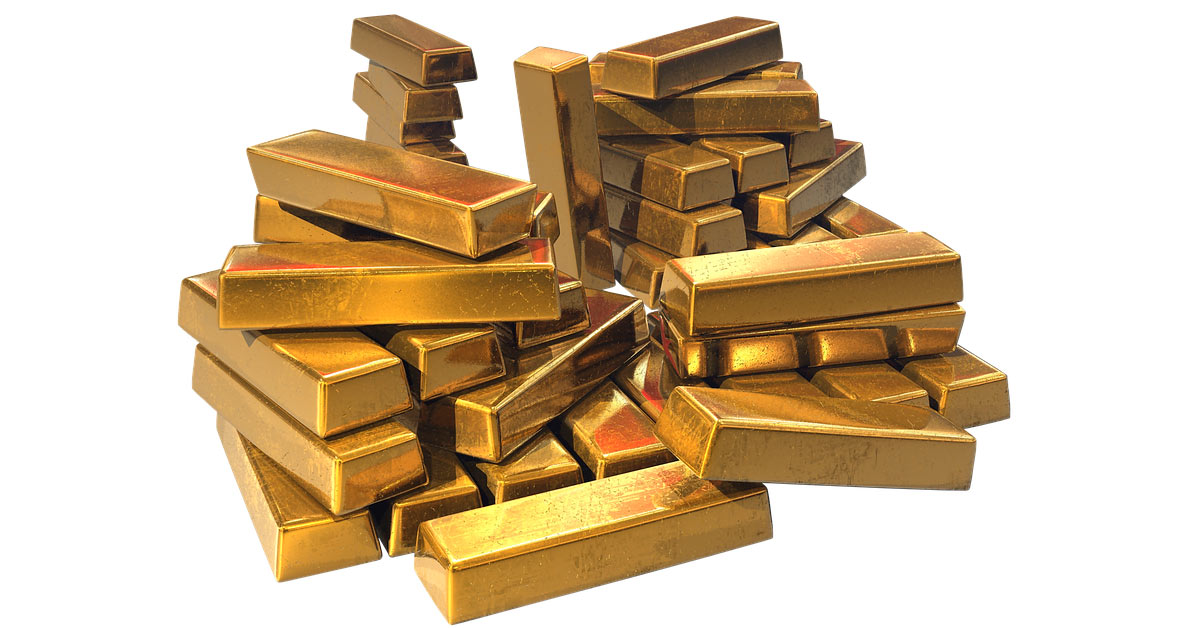 Gold-hits-2000-as-Beirut-explosion-sends-commodities-higher