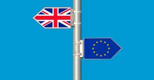Brexit uncertainty sends GBPUSD lower