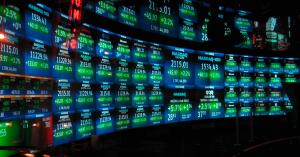 NASDAQ drops as U.S. markets reopen