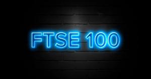 FTSE 100 rises despite Brexit and COVID-19 concerns