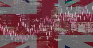 UK's economy grows slower than expected