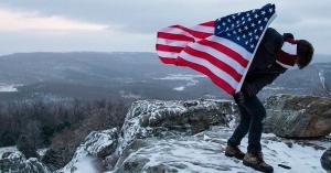 USA: 3 priorities for Joe Biden