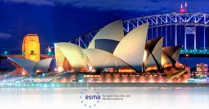What to do now ASIC has followed ESMA's margin changes?