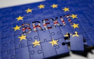 Brexit-analysis