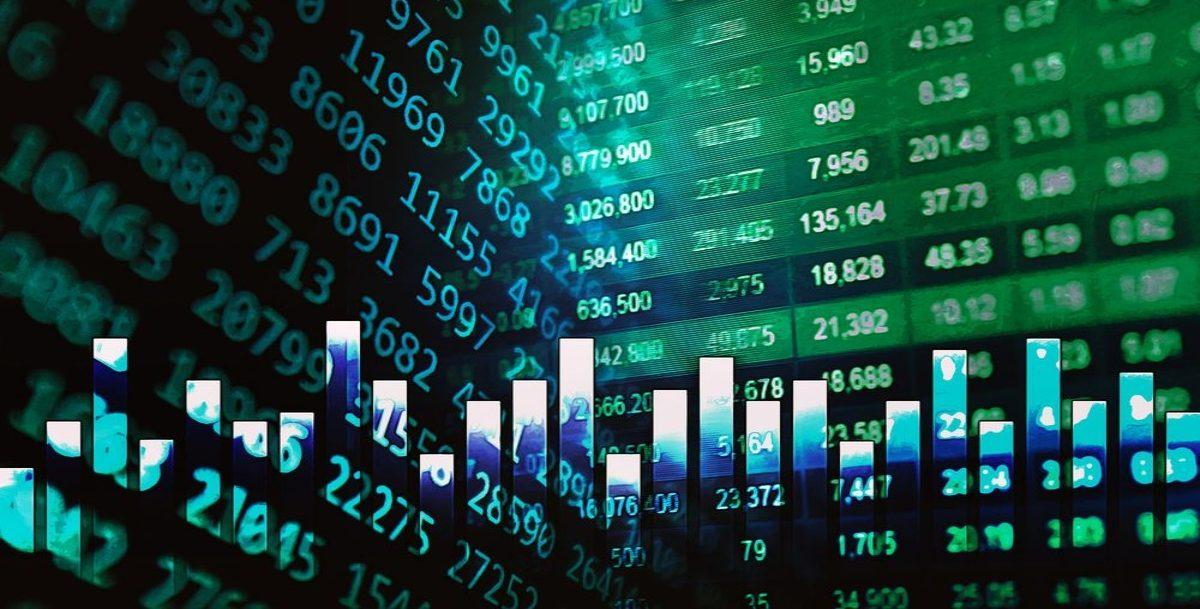S&P 500 Dow Jones are slightly Up