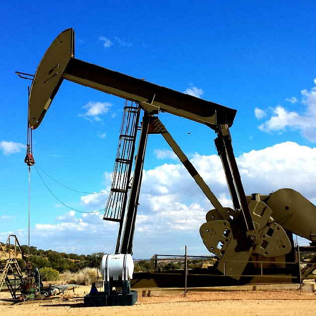Saudi Arabia cuts oil production causing oil prices to rise