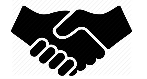 Buyer and seller agreements within the price discovery