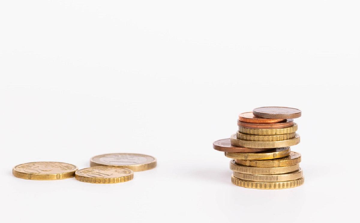 Earnings season is among us and mayor indices are feeling it