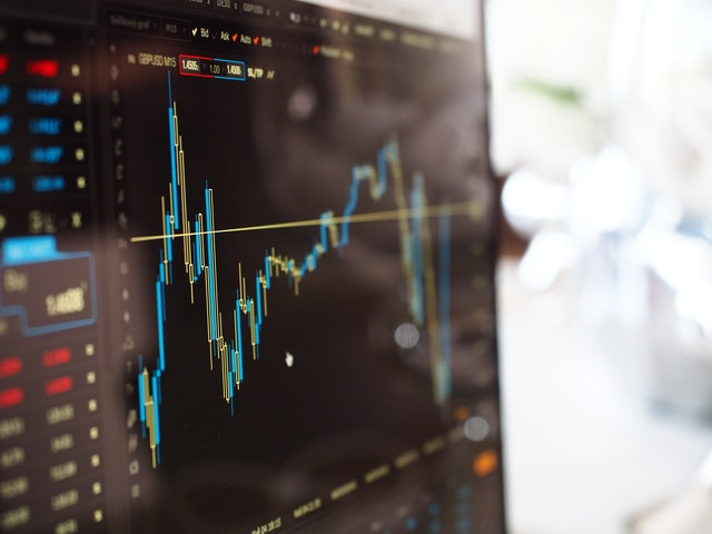 Cryto trading with tradeview  through cfds has never been easier