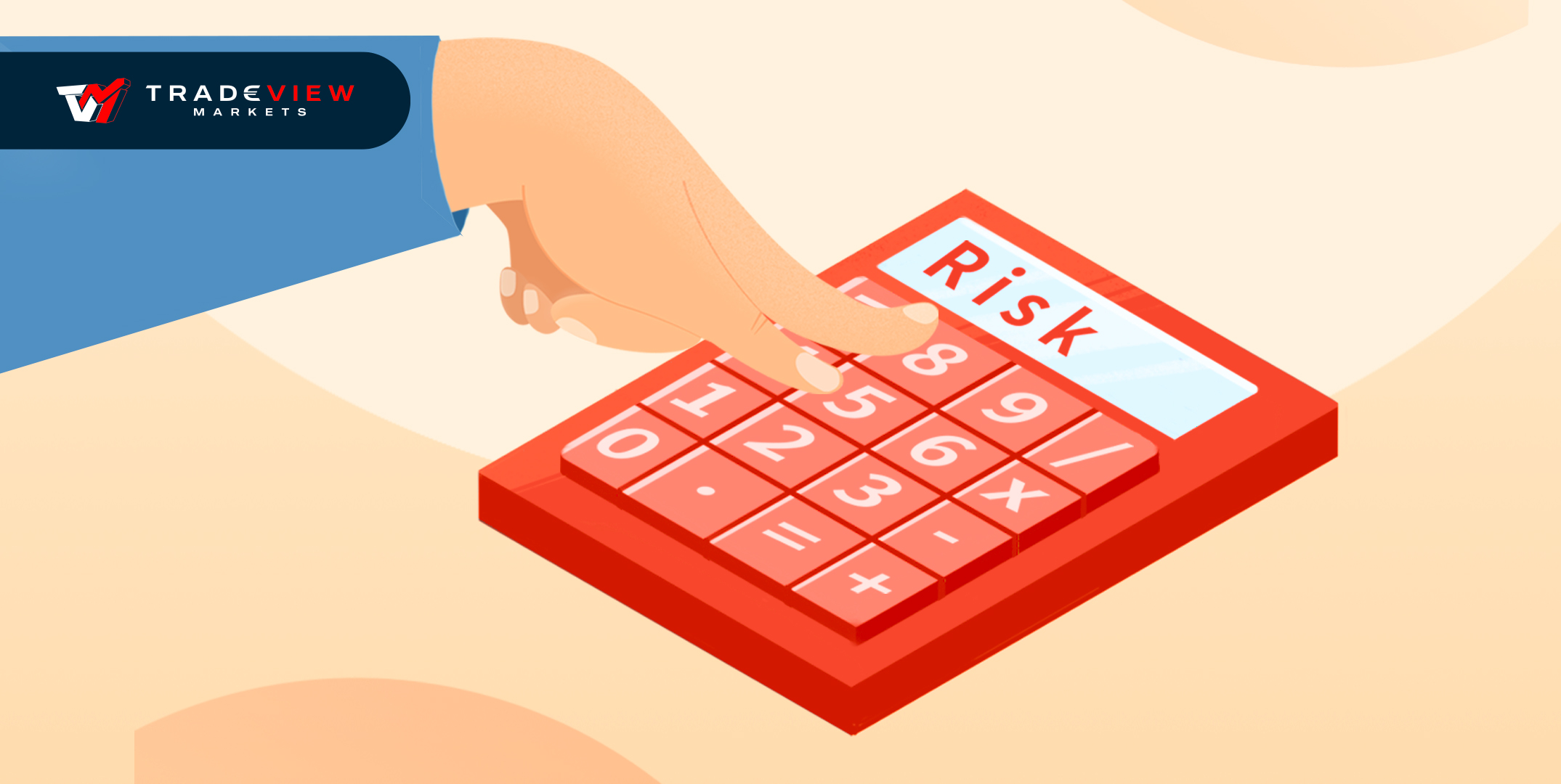 The list of the best forex calculators and how to use them