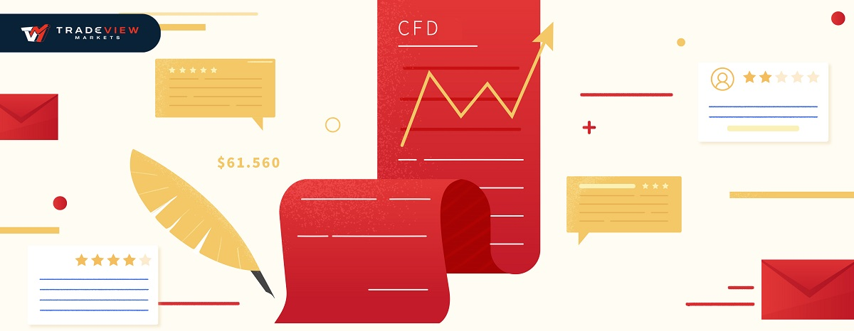 How to trade CFDs and what are they