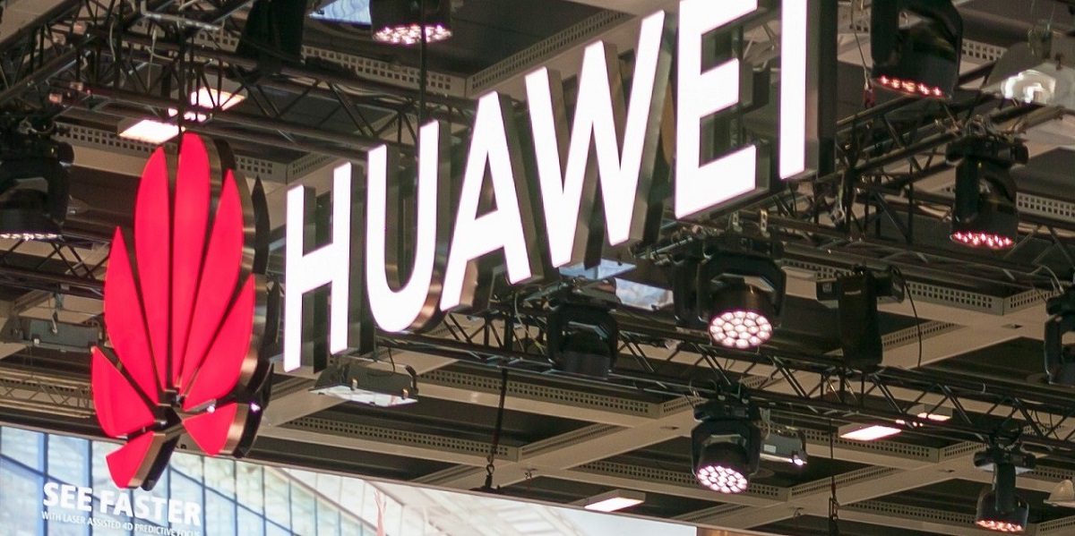 Huawei vs Google. The chinese tech comany, huawei released their OS which is set to rival Google's