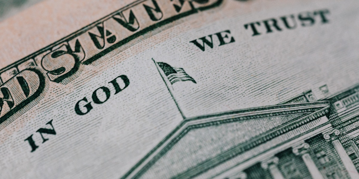 good news for the greenback as the U.S dollar strengthens
