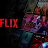 Netflix Has a Disappointing Earnings Call, Global Indices Rally & Oil Prices Rebound