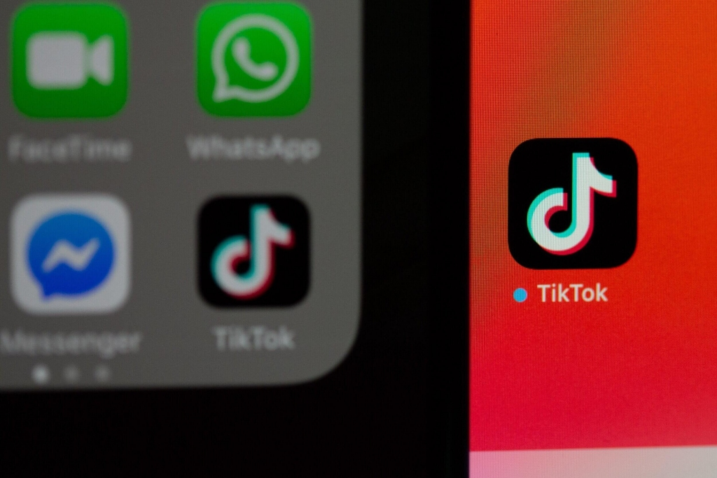TikTok as a social media app is very entertaining, but can you trust the trading tips some users offer on it?