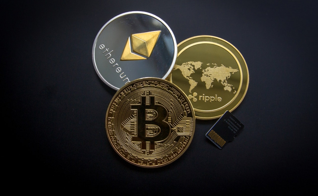 Best Online Trading Platforms for cryptocurrency