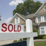 New Home Sales in The U.S Rise, Despite COVID Deaths FTSE 100 Closes Higher & Chinese Stocks Biggest 1-day Rise of the Year