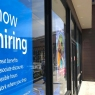 U.S. Job Openings Hit a Record High, DAX 30 Declines & Coinbase Faces Potential SEC Lawsuit