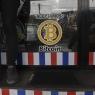 El Salvador Adopts Bitcoin as Legal Tender, Boris Johnson Announces Tax Hike & Chinese Officials Drop Lawsuit